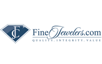 Fine Jewelers Coupons