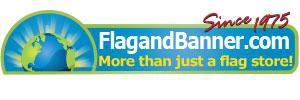 FlagAndBanner.com Coupons