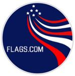 Flags.com Discount & Deals Coupons