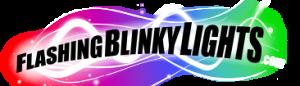 Flashing Blinky Lights Coupons