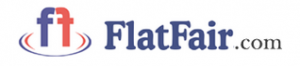 FlatFair.com Coupons
