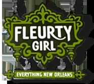 Fleurty Girl Coupons