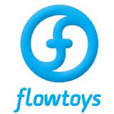 Flowtoys Coupons