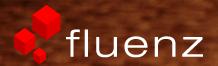 Fluenz Coupons