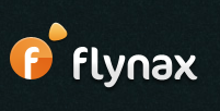 Flynax Coupons