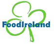 Food Ireland Coupons
