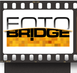 FotoBridge Coupons