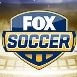 Fox Soccer Shop Coupons