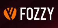 Fozzy Promo Codes