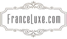 France Luxe Coupons