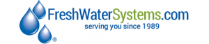 Fresh Water Systems Coupons