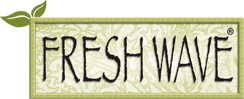 freshwave Coupons