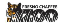 Fresno Chaffee Zoo Coupons
