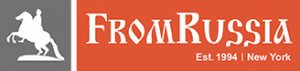 FromRussia.com Coupons