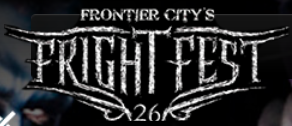 Frontier City Coupons