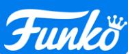 Funko Coupons