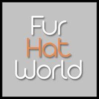 Fur Hat World Coupons