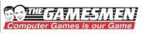 Gamesmen Coupons