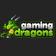 Gaming Dragons Coupons