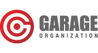 Garage Organization Coupons