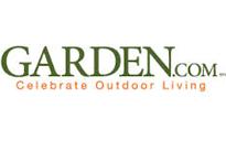 Garden Coupons