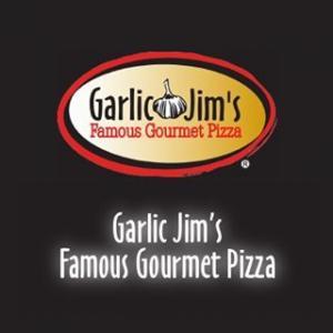 Garlic Jim's Coupons