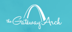 Gateway Arch Coupons