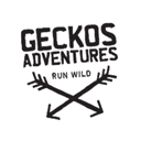 Gecko's Adventures Coupons