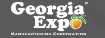 Georgia Expo Coupons