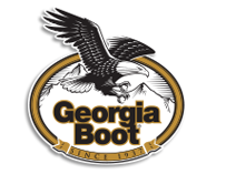 Georgia Boot Coupons
