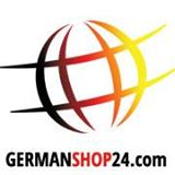 GermanShop24 Coupons