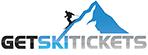 Get Ski Ticket Coupons