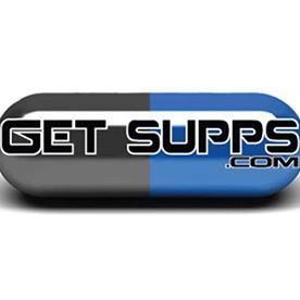 getsupps com Coupons