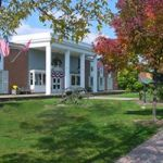 gettysburg museum Coupons