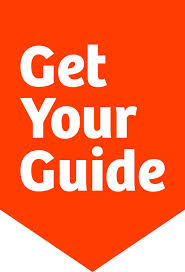 GetYourGuide Coupons