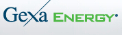 Gexa Energy Coupons