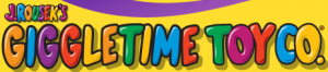 giggletime toys Coupons