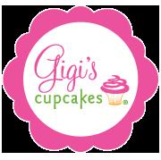 Gigi's Cupcakes Coupons