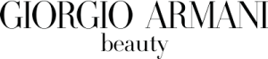 Giorgio Armani Beauty Coupons
