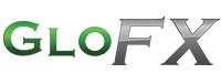GloFX Coupons