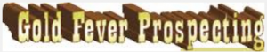 Gold Fever Prospecting Coupons