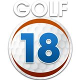 Golf18 Network Coupons