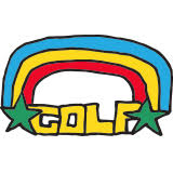 Golf Wang Coupons