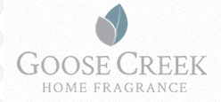 Goose Creek Candles Coupons