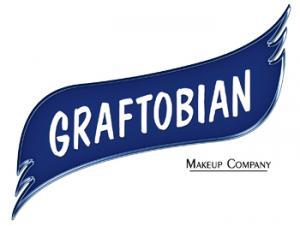 Graftobian Coupons