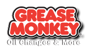 greasemonkeyintl.com