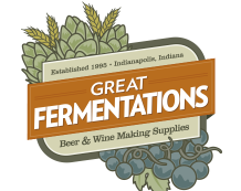 Great Fermentations Coupons
