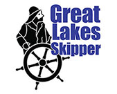 greatlakesskipper.com