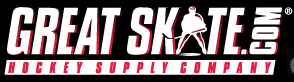 Great Skate Coupons