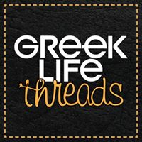 greek life threads Coupons